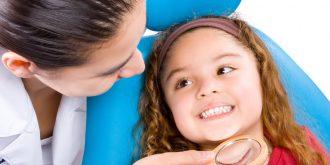 نقش والدین بر ارتودنسی کودک