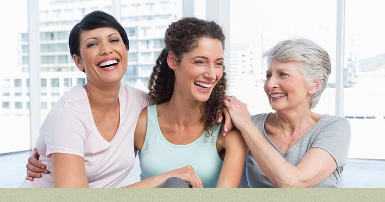 انجام ارتودنسی بزرگسالان باعث افزایش سلامت دهان و دهان تا پایان عمر می شود.